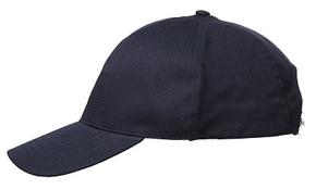 Бейсболка антистатическая DOKA-ШП-К2