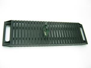 Антистатическая подставка DOKA-A006  для печатных плат